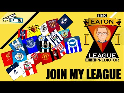 new!-bbc-predictor-2017/18:-join-my-league!