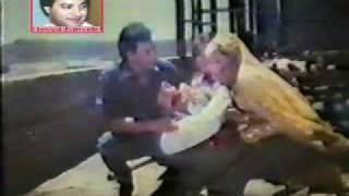 Javed Nawab .. A Love Story 85 (Part 4)