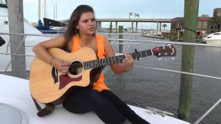 Heartless - Counting Stars Medley, Allison Hale