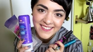 Productos Terminados #2 | Laura Neuzeth