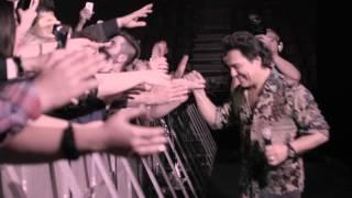 """Andy """"Norouz Tour 2015"""""""