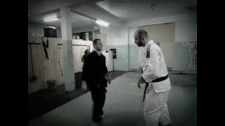 Video Treino de Hapkido Tradicional na Academia Fisa Top Team download MP3, 3GP, MP4, WEBM, AVI, FLV September 2018