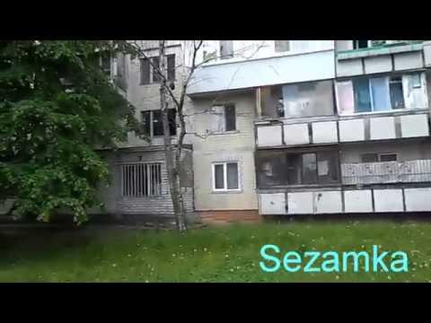 Дом № 26 Волкова космонавта ул Деснянский район Улицы Киева