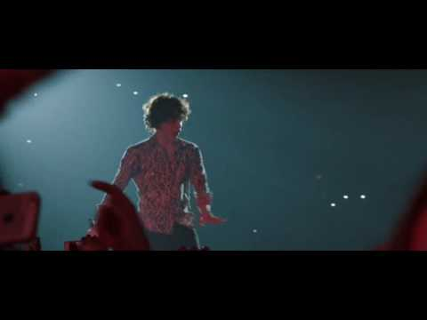 The Vamps 'Wild Heart' (Live From The O2)