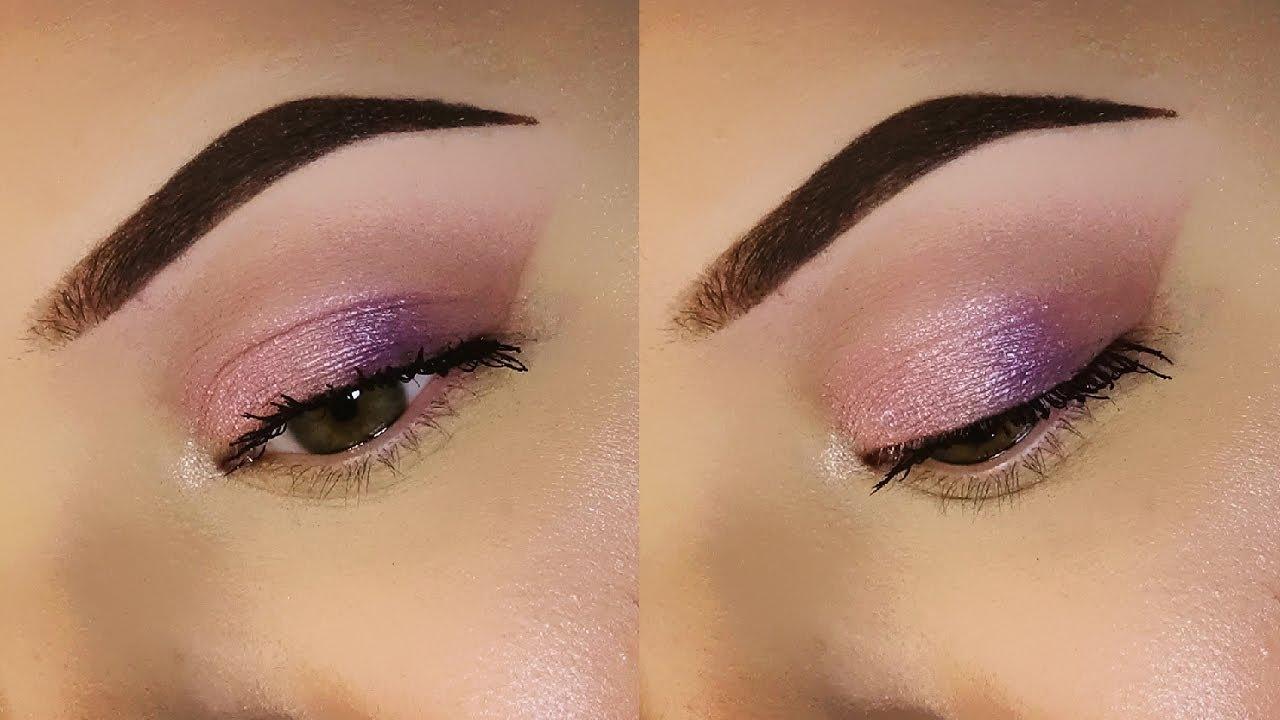 GENESIS Makeup Tutorial feat. NABLA!! | CherylPandemonium