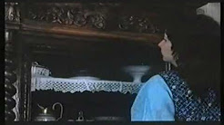 (Deutsch) Sans Toit ni Loi (Vogelfrei) - Agnès Varda - 1985
