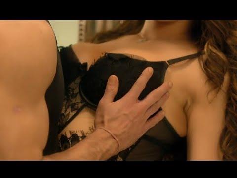 Urvashi Rautela All Sexy Hot Scene In Hate Story 4