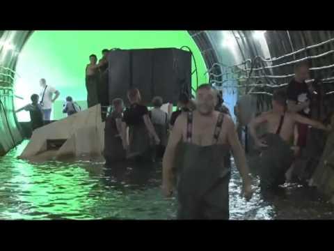 Метро (2012) Трейлер фильма