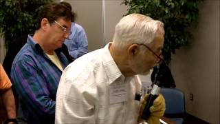 Growing Gold with Dr. John Milewski Part (2 of 2)