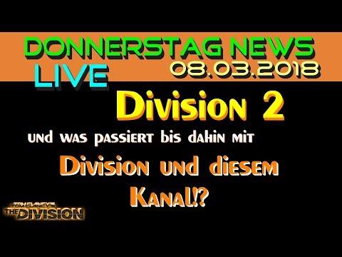 division deutsch