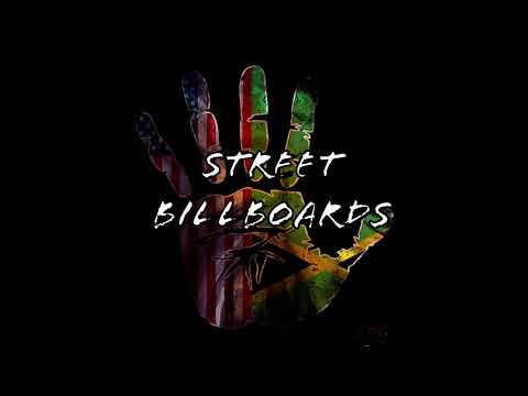 Future x Lil Uzi Vert – Drankin an Smokin ( fast ) Street Billboards
