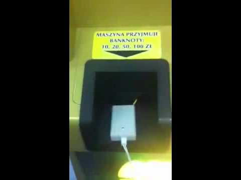 Schema Elettrico Jammer : Jammer slot svuota machine italia