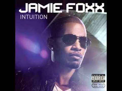Jamie Foxx - Intuition Interlude