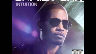Jamie Foxx - Intuition Interlude