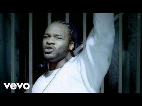 Cam'Ron - Lord You Know ft. Jaheim
