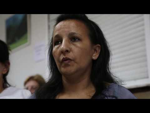 La Estafa Bancaria en España | DOCUMENTAL GAH FONTARRON