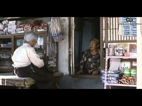 The Way Home(2002)คุณยายผมดีที่สุดในโลก