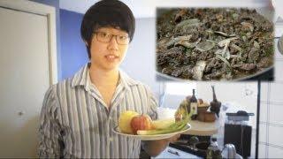 How To Make Korean Bbq Bulgogi