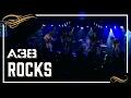 Brian Jonestown Massacre - Telegram  // Live 2016 // A38 Rocks