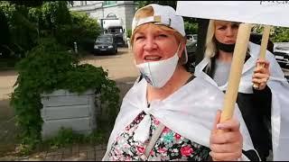 Зеленский уже пол года бегает от ФОПов!!! #SaveФОП