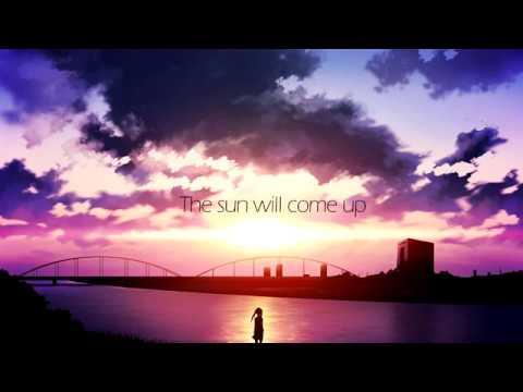 Nina Nesbitt - The Sun Will Come Up, The Seasons Will Change (Lyrics)