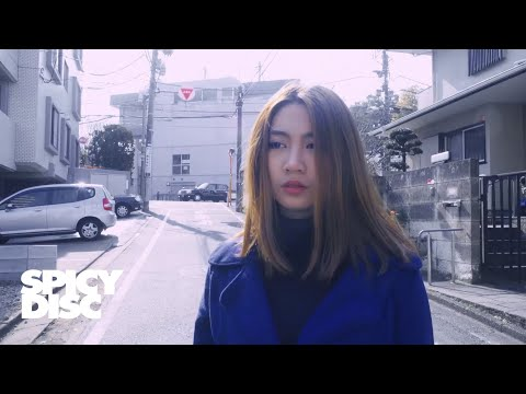 1a63d71693df5a MILD - I'M OK | (OFFICIAL MV) - YouTube