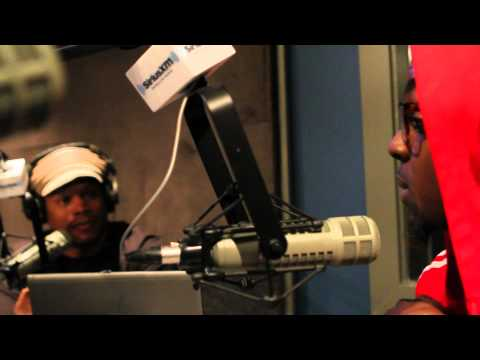 Roscoe Dash Explains Not Receiving Proper Credit On Cruel Summer And Lotus Flower Bomb!