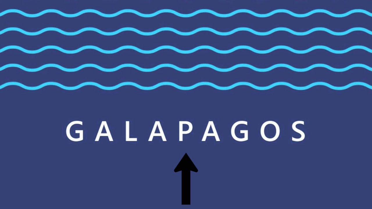 kakkmaddafakka-galapagos-eng-spa-subtitles-kakkmaddafakka