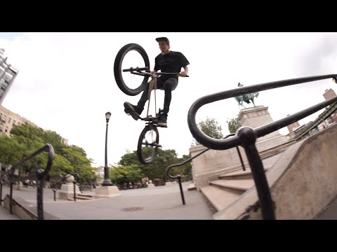 WTP #GETINTHEVANTOUR USA Feat. Ed Zunda, Dillon Lloyd & Dan Foley