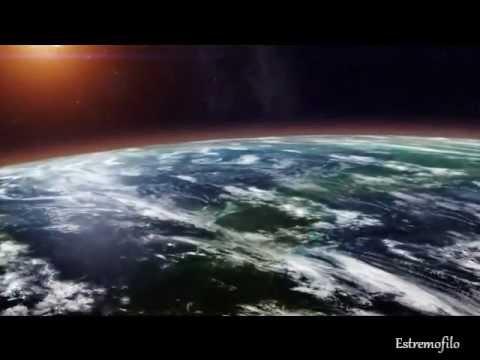 Un salto tra le stelle - Andata e ritorno con Hubble