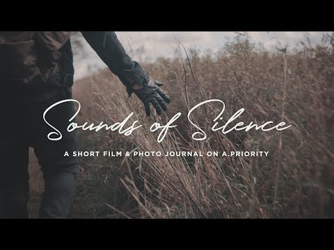 Sounds of Silence: A Short Film About A.Priority