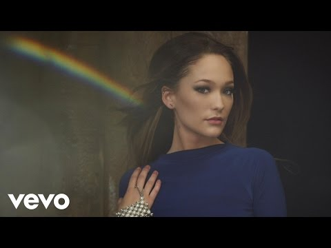 Kira Isabella - I'm So Over Getting Over You (Official Music Video)