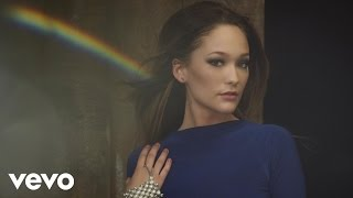 Скачать Kira Isabella I M So Over Getting Over You Official Music Video