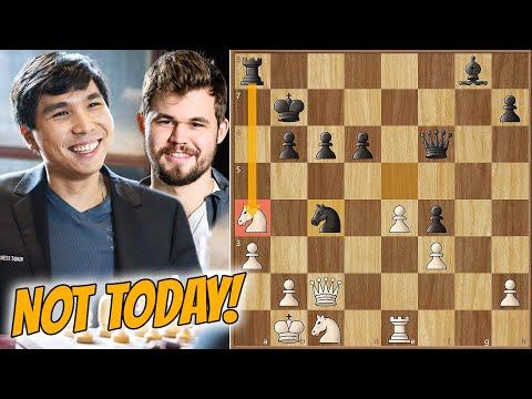 that's-why-i'm-world-champion-||-carlsen-vs-wesley-so-||-champions-showdown:-chess9lx-(2020)