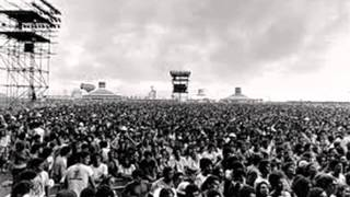 Baixar 10 SUCESSOS - ROCK IN RIO 1985 - NACIONAIS