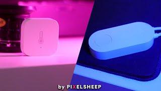 Wie sinnvoll ist ein (Xiaomi)-Smarthome im Jahr 2020 wirklich? I Review I Deutsch