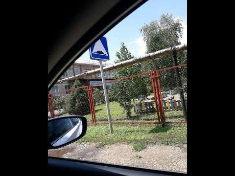 Собственник. Продажа дома 170 м² на участке 13 сот. в Кореновском районе(Краснодар); 8(918)268-05-90