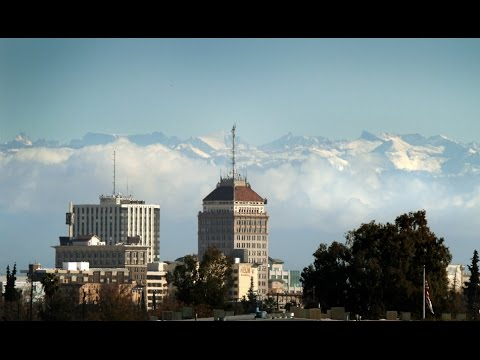 What Is The Best Hotel In Fresno Ca Top 3 Hotels As Voted By Travelers