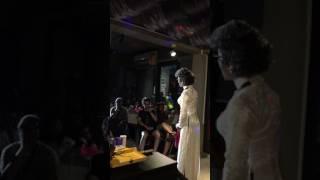 Phải lòng con gái bến tre- lip-sync Drag Queen Dì Hai( Nguyễn Tuấn Phong) Trinh Show 2 thumbnail