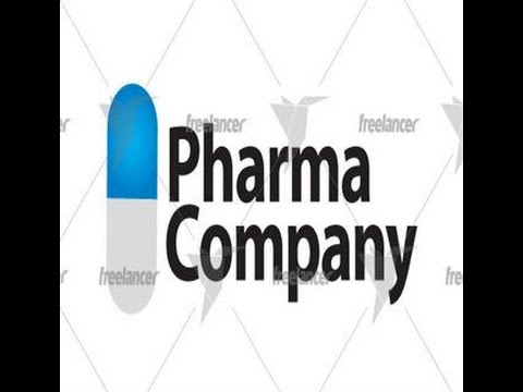 Top 8 Pharmacy Companies In Hyderabad