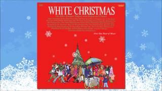 Mike Sammes Singers - Winter Wonderland