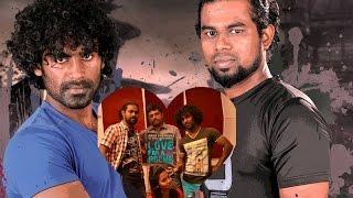 AREA Pasanga' s 1st Album   -  லவ் Faila போச்சி  ( Love Faila Poche) exclusively on Youtube...