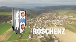 """""""Dähei, z'Röschenz uf dr Höchi"""" - Imagefilm Gemeinde Röschenz"""