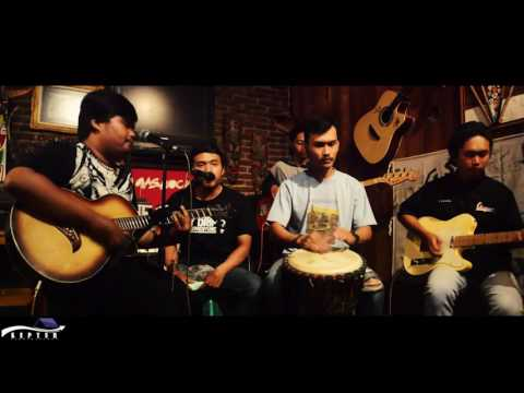 Get Up Stand Up | Dominggoes And Roots Feat O2K2 Reggae | Cover Bob Marley