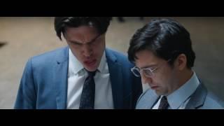 The Big Short (2015) - Brownfield Fund