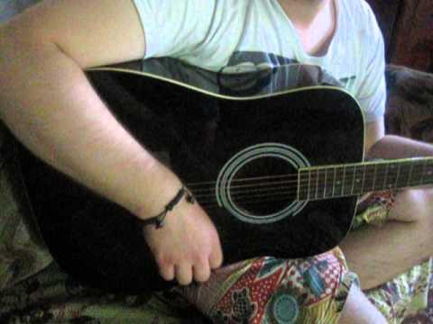 Песни под гитару про любовь и