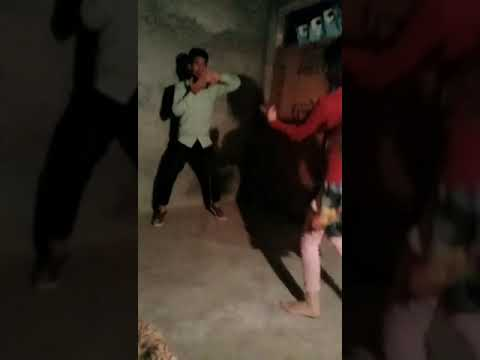 "Billian Billian Akhan .punjabi Song Guri, (Himanshu Hiranwaal) "" Official Video """