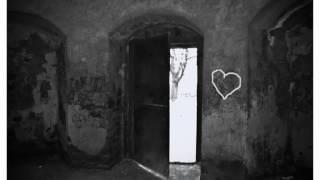 Tonight I Wanna Cry - Keith Urban