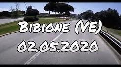 Bibione 02.05.2020 lockdown Covid-19