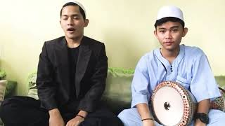 Download Video Allahul Kahfi New Nurul Musthofa. Feat-imam ms MP3 3GP MP4